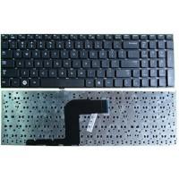 Klávesnice pro SAMSUNG RC509 RC511 RF511 RV509 RV510 RV511 RV520