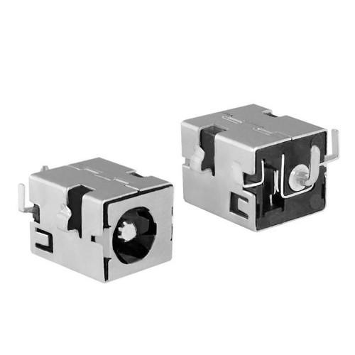 DC konektor pro ASUS A52 K50 K52 K53 X52 X53
