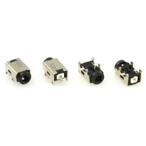 DC konektor pro ASUS EEE PC 1001 1005 1015 1008 1201 1215