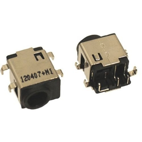 DC konektor pro SAMSUNG NP300 NP305 NP550