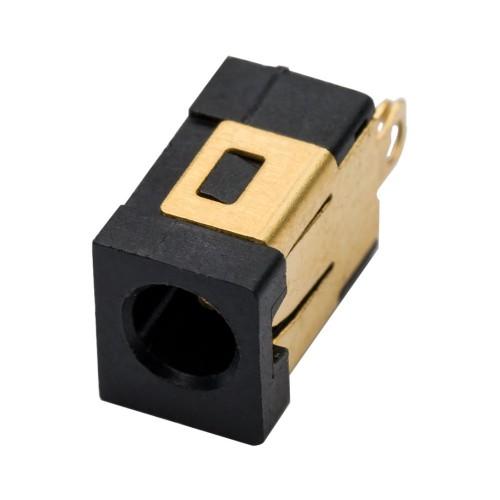 DC konektor pro SAMSUNG NP530 NP530U3C NP530U4E