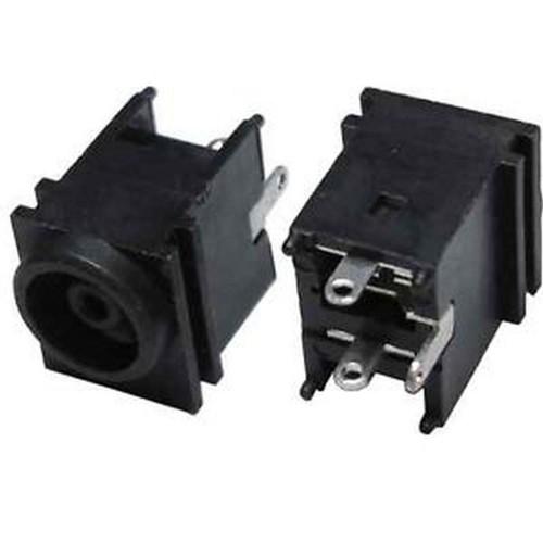 DC konektor pro SONY Vaio VGN-CR VGN-FE VGN-FS VGN-FW VGN-FZ VGN-NR VGN-NV VGN-VX VGN-SR