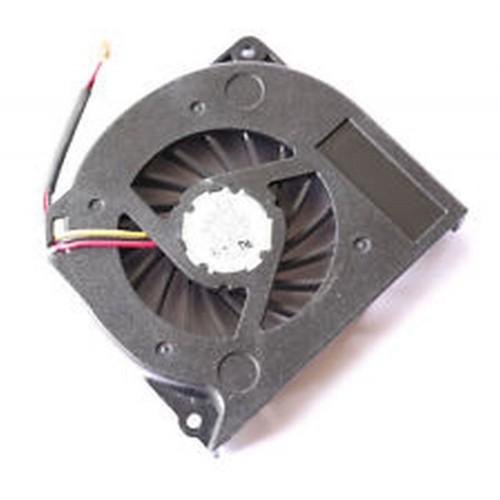 Ventilátor pro FUJITSU SIEMENS Lifebook S2210 S6311 S6410 S6510 E8410 - 3PIN