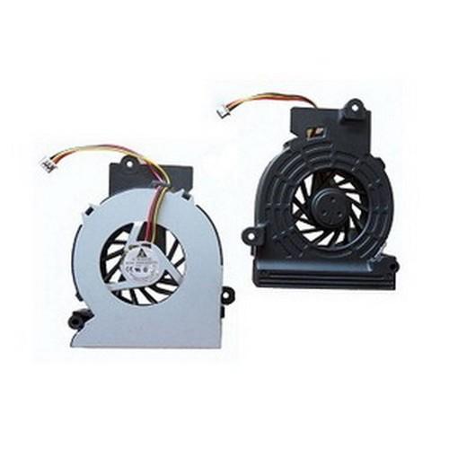 Ventilátor pro FUJITSU SIEMENS V2030 V2055 V2035 V3515 L1310 L7320 - 3PIN