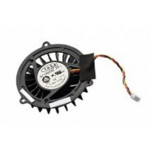 Ventilátor pro MSI VR600 VR601 VR610 VX600 - 3PIN
