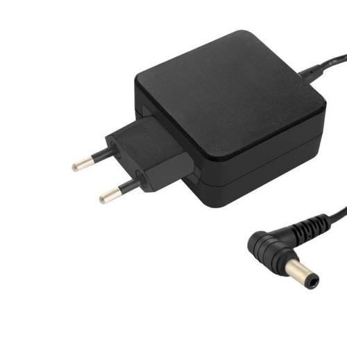 AC adaptér pro ultrabooky TOSHIBA 45W 19V 2,37 A 5,5x2,5