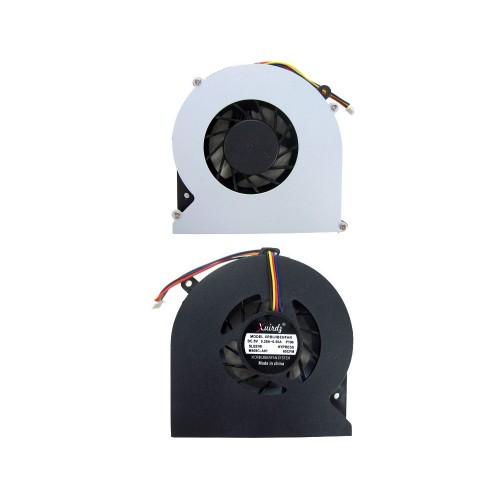 Ventilator HP Compaq Probook 4230s 4530s 4730s