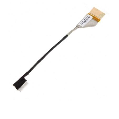 LCD kabel pro ASUS A41 K40 K50 X5 X8