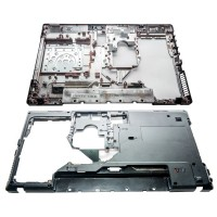 Spodný kryt IBM LENOVO Essential G570 G575 HDMI