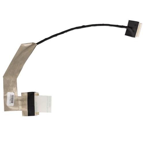 LCD kabel pro ASUS EEE PC 1001PX 1005PX 1005PE 1001HA 1005HA