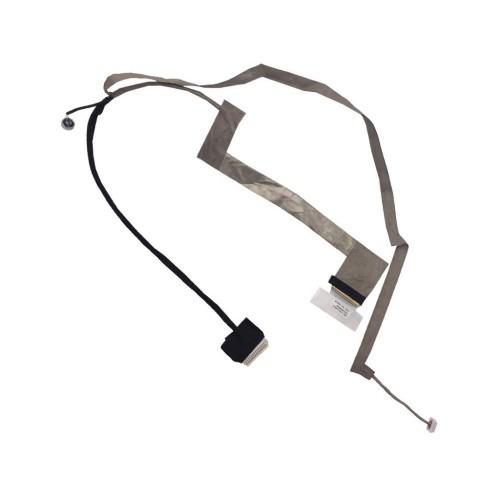 LCD kabel pro ASUS A52 K52 X52 LED