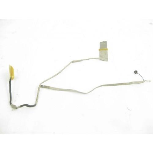LCD kabel pro ASUS K53E K53S X53E X53S