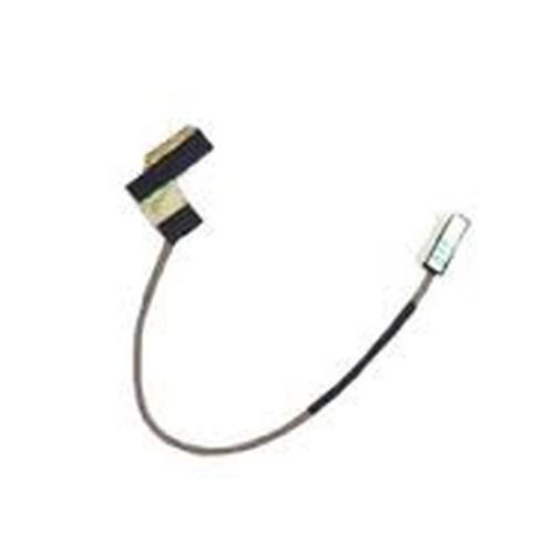 LCD kabel pro TOSHIBA Satellite NB300 NB305