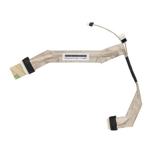 LCD kabel pro TOSHIBA Satellite U400 U405 M800 M805