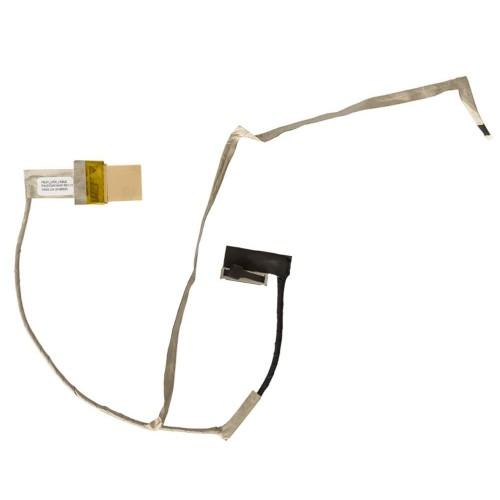 LCD kabel pro ASUS K53U A53U X53U K53T
