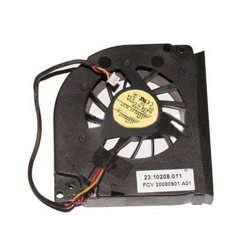 Ventilátor pro FUJITSU SIEMENS V5505 V5545 V6505 V6535 V6545 3PIN