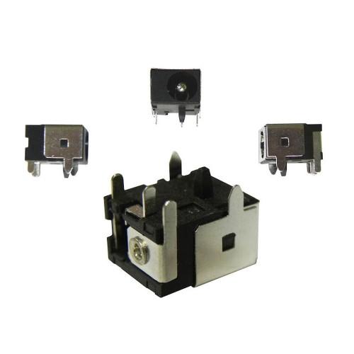 DC konektor pro ASUS A5 F3 F5 F7 F80 X50 Pro50