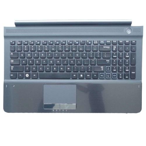 Vrchní kryt – palmrest SAMSUNG RC510 RC520