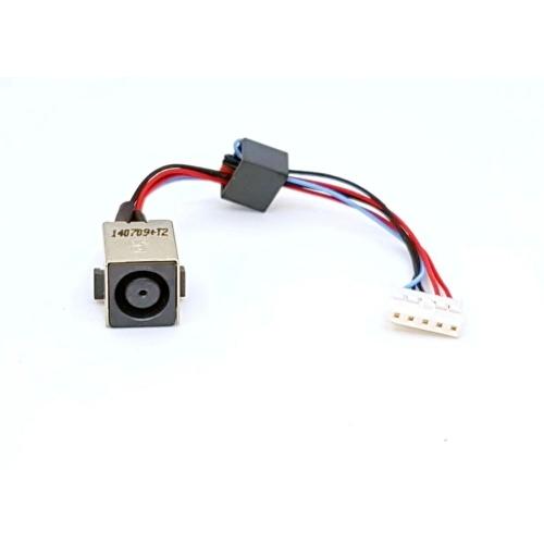 DC konektor + kábel pro DELL Vostro 3560