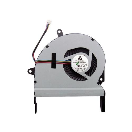 Ventilátor pro ASUS F401A X401A 4PIN