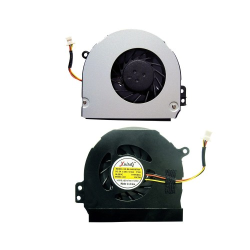 Ventilátor pro DELL Inspiron 1464 1564 1764 3PIN