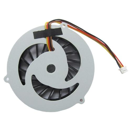 Ventilátor pro ASUS F501A X501A 4PIN