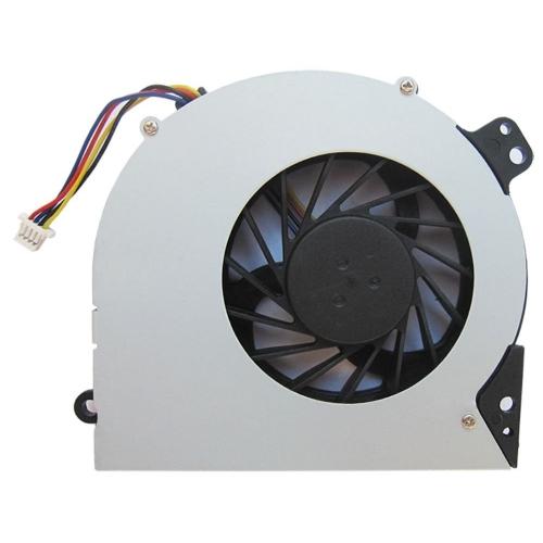 Ventilátor pro HP COMPAQ Probook 4440S 4540S 4545s 4740S 4745S 4750S 4PIN