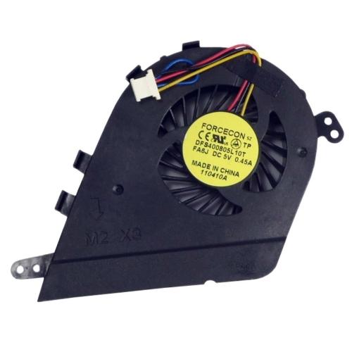 Ventilator DELL Latitude E5420 4PIN
