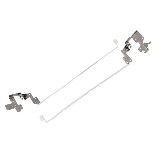 Panty pro HP COMPAQ 15-G 15-H 15-R 250 G3 G4
