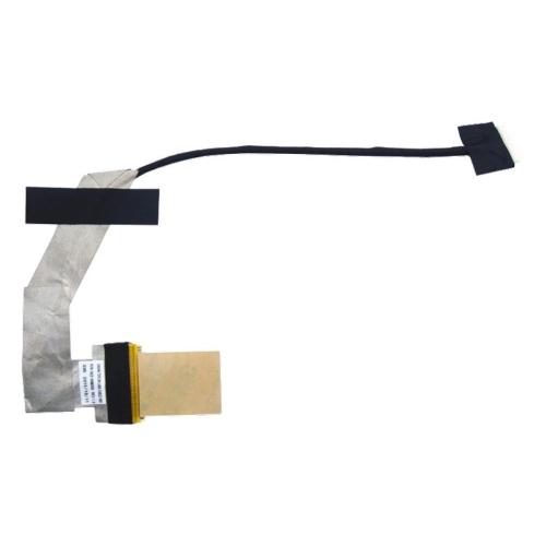 LCD kabel pro ASUS EEE PC 1001HA 1005HA 1008HA