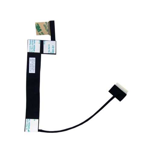 LCD kabel pro ASUS EEE PC 1001PX 1001PXD 1005PX 1005PXD 1422-00TJ000