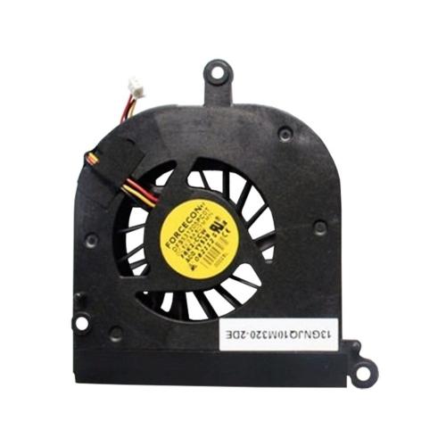 Ventilátor pro DELL 1400 1420 3PIN