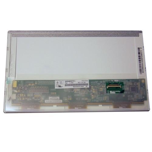 Výměna displeje - LED displej 8,9 LED 1024x600 matný 40pin