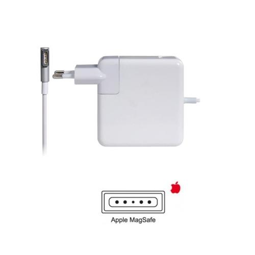 Adaptér pro notebooky APPLE 45W - 14,5V/3,1A magsafe