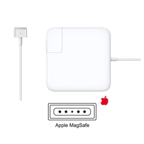 Adaptér pro notebooky APPLE 45W - 14,85V/3,05A magsafe 2