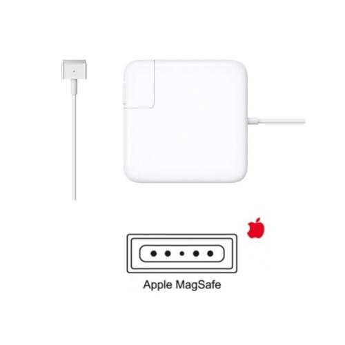 Adaptér pro notebooky APPLE 85W - 20V/4,25A magsafe 2