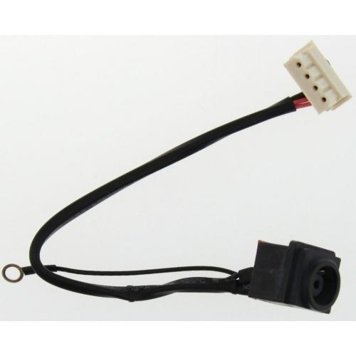 DC konektor pro Sony SVE151 SVE151D11L SVE151D11M SVE151C11M SVE151J13L