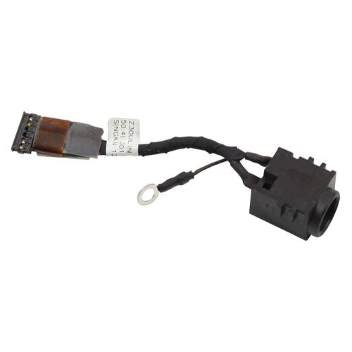 DC konektor pro Sony SVT131A SVT131A11A SVT131A11L SVT131A11M SVT131A11T SVT131A11V SVT131A11W