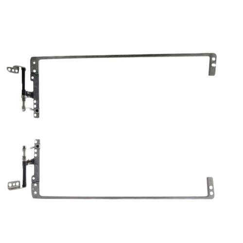 Pánty HP COMPAQ Pavilion DV6-1000 DV6-2000 LCD