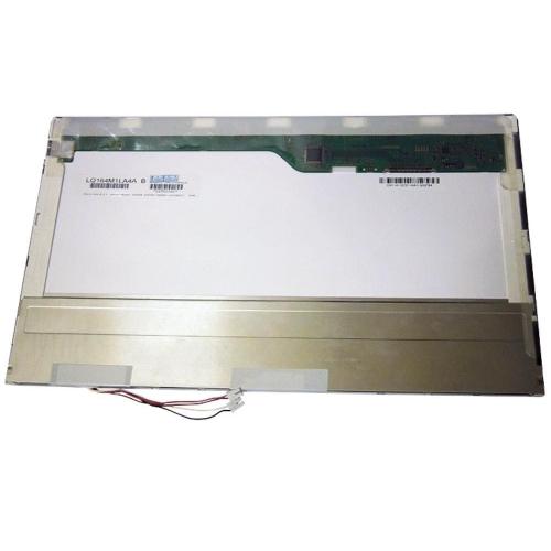 Výměna displeje - LCD displej 16,4 2xCCFL 1920x1080 - matný