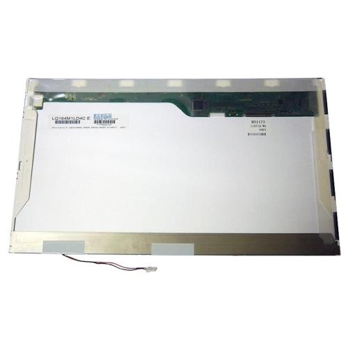 Výměna displeje - LCD displej 16,4 CCFL 1920x1080 - lesklá
