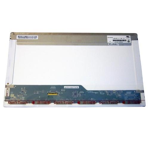 Výměna displeje - LED displej16,4 1920x1080 - matný