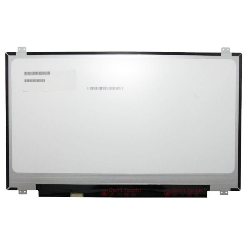 Výměna displeje - LED displej 17,1 CCFL 1440x900 matný