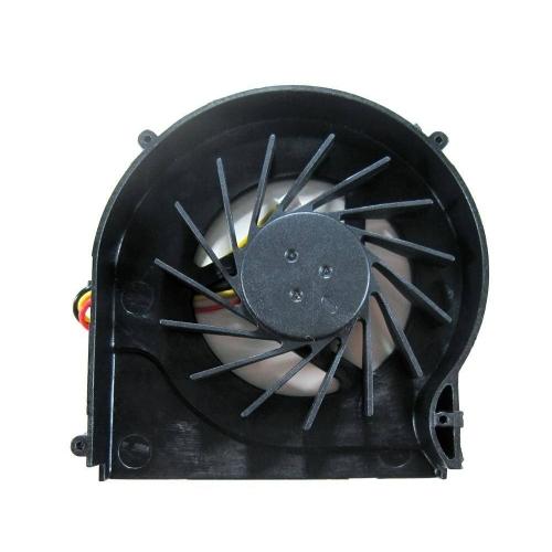 Ventilátor pro HP COMPAQ Pavilion DV6-3000 DV6-4000 DV7-4000 3PIN 40mm