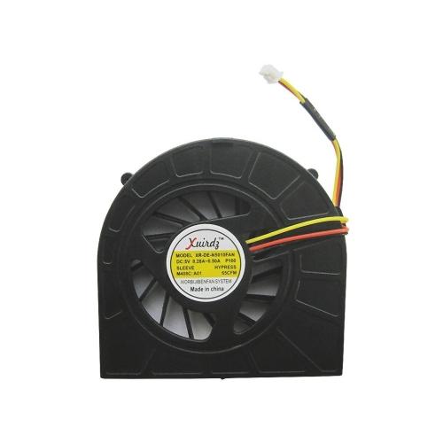 Ventilátor pro DELL Inspiron 15R 5010 N5010 M5010 3PIN