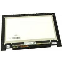 Dotekový displej Dell Inspiron 11 3147 3148 3157 3158 LED LCD komplet