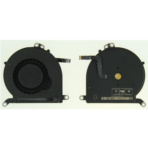 "Ventilátor pro APPLE MACBOOK AIR 13"" A1466 A1369"
