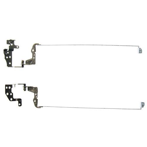 Panty pro HP COMPAQ 15-D G2 250 255