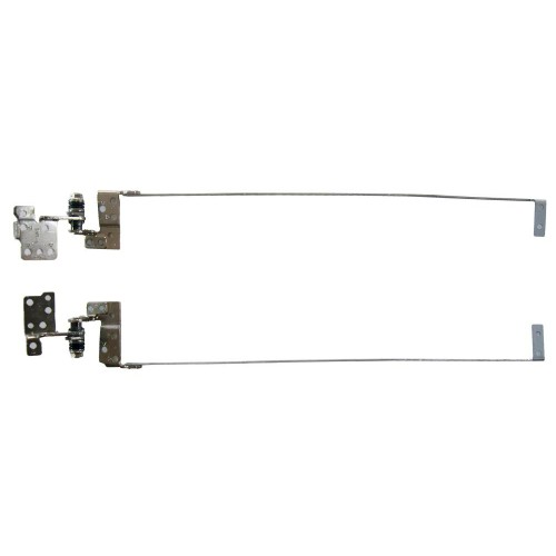 Panty pro ASUS A550 F550 K550 X550 (dotykový displej)