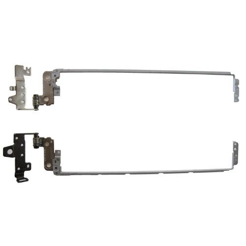 Panty pro HP COMPAQ 250 255 G4 G5 15-AC 15-AF